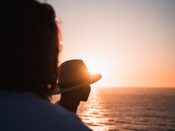 Wir zeigen euch Plätze für die perfekten Sundowner  Fotos. #…