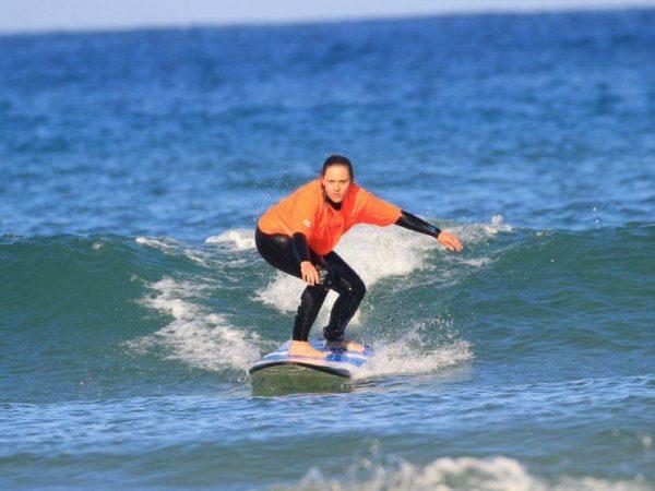 Lasst uns etwas in Erinnerungen schwelgen.#surfrookies. foto…