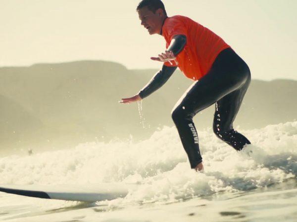 MissionToSurf SurfCamp Portugal Algarve Impressionen