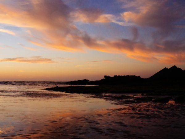 Na? Kennt ihr den Strand?  Einer unserer Lieblingsorte. #por…